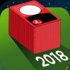 고스톱 2018 : 쉽고 재미있는 무료 맞고 게임