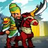 관우 키우기 - 국산 삼국지 방치형 RPG