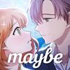 maybe-메이비:내가 만드는 이야기