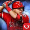 MLB 9이닝스 16