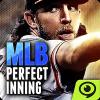 MLB퍼펙트이닝15