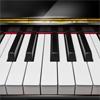 실제 피아노 무료