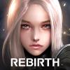 REBIRTH:구원의 그림자