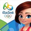 [리뷰] 리우 2016 올림픽 게임, 게../hungryapp/resize/45x45