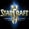 스타크래프트2