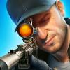 스나이퍼 3D 어쌔신: 무료 슈팅 게임