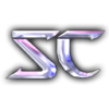 스타크래프트 리마스터