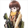 [리뷰] 탱크 커맨더즈, 탱크../hungryapp/resize/45x45