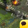 Throne Rush for Kakao(쓰론러쉬)