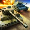 War Machines: 탱크 게임