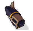 MIG-13 로켓포