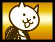 고양이 댄서