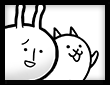 민달팽이 고양이