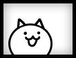 꼬맹이 고양이