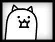 꼬맹이 탱크 고양이