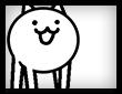 꼬맹이 징글 고양이