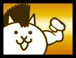 고양이 모히칸