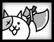배틀 고양이