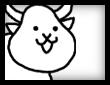 황소 고양이
