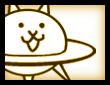 고양이 UFO