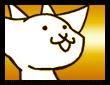 고양이 킹드래곤