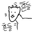 김남운GG7H