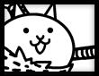 고양이 쥬라
