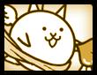 고양이 큐피트