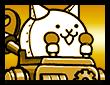 로봇 고양이