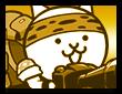 카메라맨 고양이