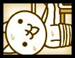 냥코 환자