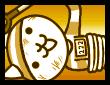 냥코 죄수