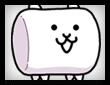 마시멜로 냥코