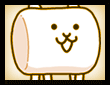 징글마시멜로 냥코