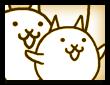 고양고양 줄넘기