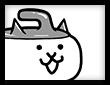 고양이 스톤