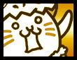 고양이 라만사 댄스