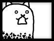 광란의 탱크 고양이