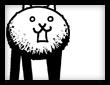 광란의 징글 고양이