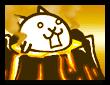 대광란의 고양이 섬
