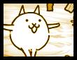 고양이 허리케인