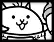 고양이 베이비