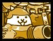 격멸전차 기가파르도