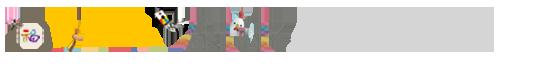 OVERAPP 오버워치 전적 검색 사이트
