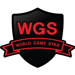 WSG Laurel Nine