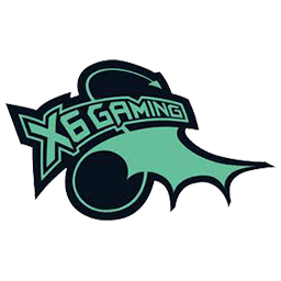 X6-Gaming