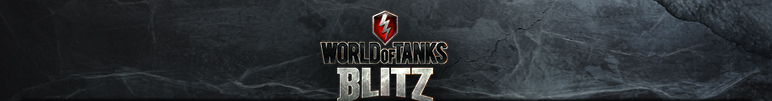 World of Tanks-BLITZ