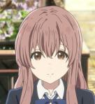 니시미야쇼코