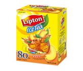 립톤 아이스티 복숭아맛 80T