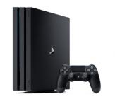 PS4 Pro 1TB 블랙